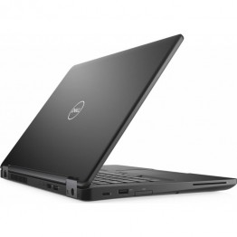 Laptop Dell Latitude 5490 , 14 Inch FullHD  , Intel Core I7-8650U , 8 GB DDR4 , 256 GB SSD , Intel UHD 620 , Linux